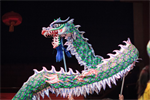 Dragon-Chinese.png