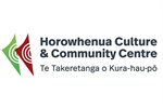 Horowhenua Culture and Community Centre News