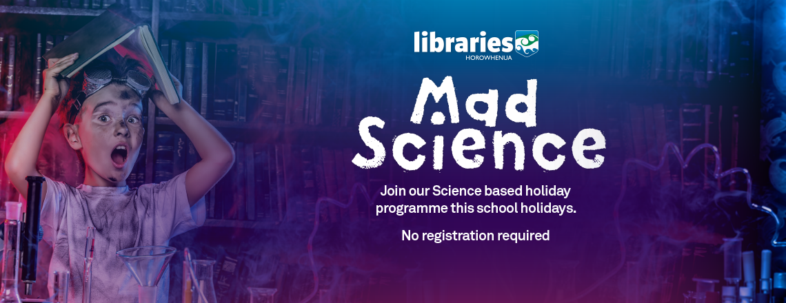 mad-science-web-banner