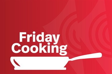 Friday-Cooking.jpg