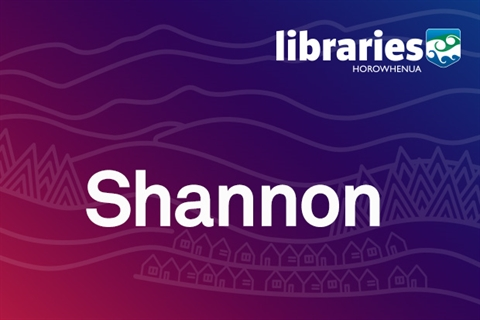 Libraries-Shannon.jpg