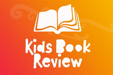 Kids-book-review.jpg