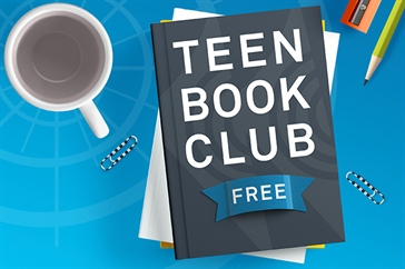 Teen-book-club.jpg