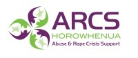 Abuse and Rape Crisis Support (ARCS) Horowhenua.