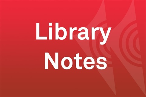 Library-Notes.jpg